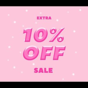 Other - 🌺 10% OFF ALL PURSES 🌺